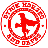 red-logo-stick-horses